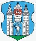 Герб Могилева